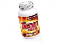 IronMaxx Thermo Prolean (100caps)