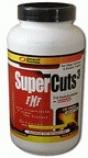 Super Cuts3