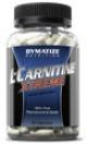 L-Carnitine Xtreme, 60 таб