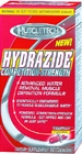 Hydrazide 60капс