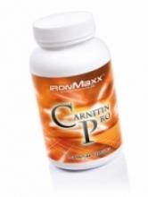 L-Carnitin Pro 100 кап
