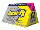 Carni-FX 20 пак