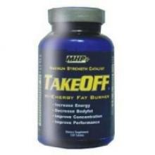 Take-Off 120таб