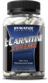 L-carnitine Xtreme (60 капс)