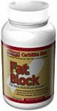 Fat block (Universal Nutrition)