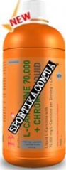 Hydroxycut USA, 150кап