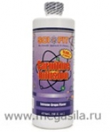 Carnitine Infusion (Sci-Fit) 474 мл