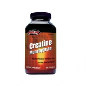 Prolab Creatine  700 mg 300 caps