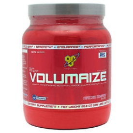 BSN volumaize berry box 570 gr