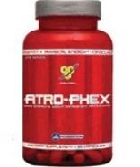 Atro-Phex (BSN) 48 капс