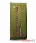 Hyper Mass 5000 (Biotech) 4 кг