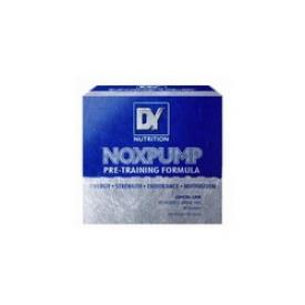 Dorian Yates NOXPUMP 30 paks