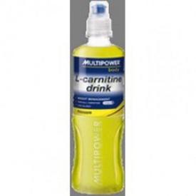 Фруктовый витаминный напиток жидкий Нейтральный Фит Актив Fit Ac