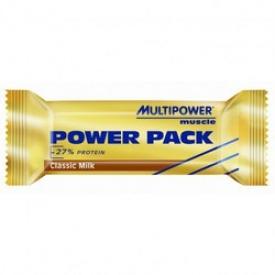 Пауэр Пак Голд Протеин Бар с 27% протеина (Батончик Классический