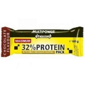Про 32% протеин пак бар батончик (банан)