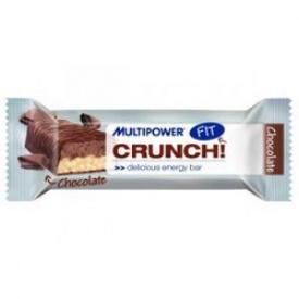 Кранч Фит (шоколад)