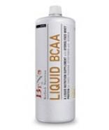 Liquid BCAA (Biotech) 1000 мл