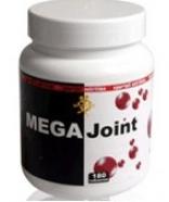 MEGA Joint (Sportpit) 90 таб.