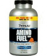 Arginine/ Ornithine/ Lysine (Ultimate Nutrition) 100 кап.