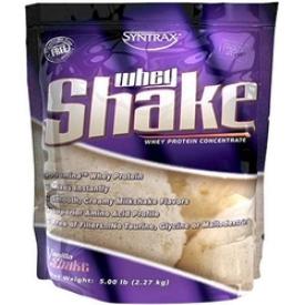 Sintrax Whey Shake 2.3