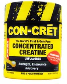 CON-CRET 57гр