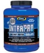 Intra Pro Whey Protein (Gaspari) 2267  гр.