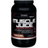Ultimate Nutrition Muscle Juice Revolution 2,25 kg