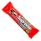 Батончик Supreme Bars Rocky Road Brownie Bar 50 гр