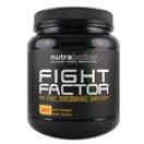 Стимулятор NutraBolics Fight Factor 352 гр