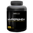 Протеин NutraBolics HyperWhey 2,2 кг