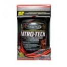 Протеин Muscletech Nitro Tech HC Pro Series 28,5 гр