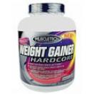 Гейнер Muscletech Hardcore Gainer 2,27 кг