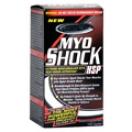 Стимулятор Muscletech Myoshock hsp 140 капсул