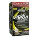 Стимулятор Muscletech Nano Vapor  Hardcore Pro Series 150 капсул