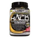 Стимулятор Muscletech HALO Pro Series 1,06 кг