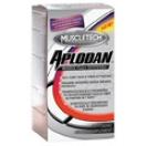 Стимулятор Muscletech Aplodan 111 таблеток