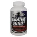 Креатин Muscletech Creatine 6000-ES 510 гр