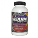 Креатин Muscletech Creatine Hardcore 300 гр