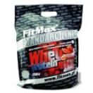 Протеин FitMax Whey Pro 81 + 2,250kg