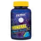 Витаминный комплекс FitMax MineralFit 60caps