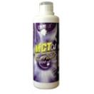 Стимулятор FitMax MCT Oil 500ml