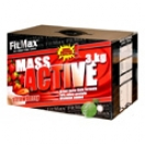 Гейнер FitMax Mass Active 2.0kg