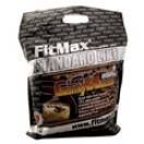 Гейнер FitMax Easy GainMass 5000g