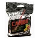 Гейнер FitMax Carbo 3.0kg