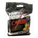 Гейнер FitMax Carbo 1.0kg