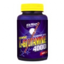 Аминокислоты FitMax Base L-Glutamine 250g