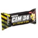 Батончик Nutrend Compress CFM 34 40 g