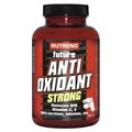 Витаминный комплекс Nutrend Antioxdant Strong 100 caps