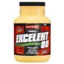 Протеин Nutrend Excelent 80 1000 г
