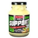 Гейнер Nutrend Support 35 3000 г